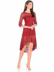 Платье Антали